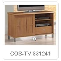 COS-TV 831241